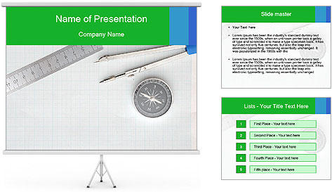 0000075956 PowerPoint Template