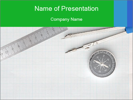 0000075956 PowerPoint Templates