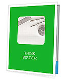 0000075956 Presentation Folder