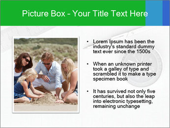 0000075956 PowerPoint Templates - Slide 13