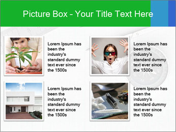 0000075956 PowerPoint Templates - Slide 14