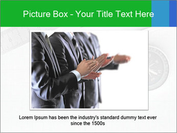 0000075956 PowerPoint Templates - Slide 16