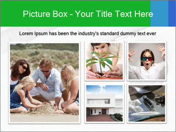 0000075956 PowerPoint Templates - Slide 19