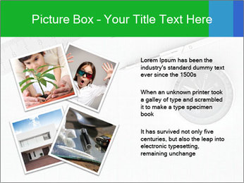 0000075956 PowerPoint Templates - Slide 23