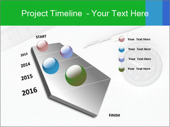 0000075956 PowerPoint Templates - Slide 26