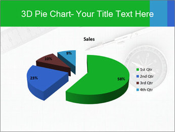 0000075956 PowerPoint Templates - Slide 35