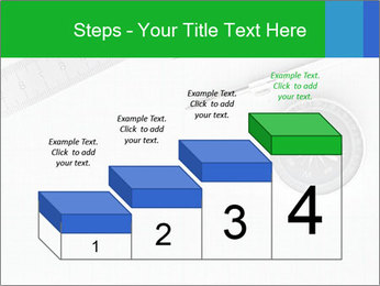 0000075956 PowerPoint Templates - Slide 64