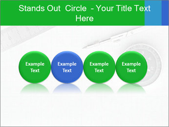0000075956 PowerPoint Templates - Slide 76