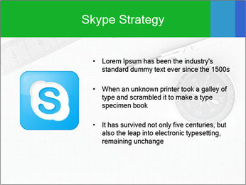 0000075956 PowerPoint Templates - Slide 8
