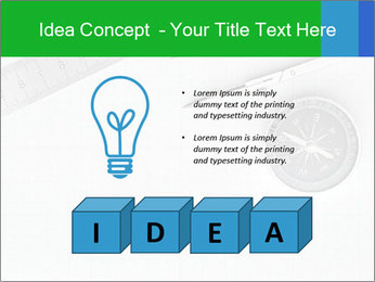 0000075956 PowerPoint Templates - Slide 80