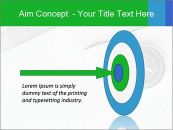 0000075956 PowerPoint Templates - Slide 83
