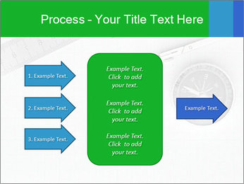 0000075956 PowerPoint Templates - Slide 85