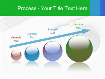 0000075956 PowerPoint Templates - Slide 87