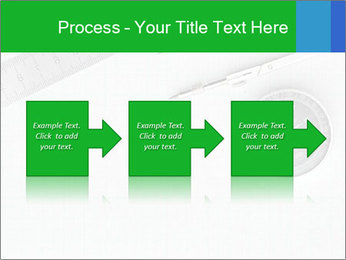 0000075956 PowerPoint Templates - Slide 88