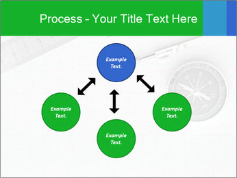 0000075956 PowerPoint Templates - Slide 91