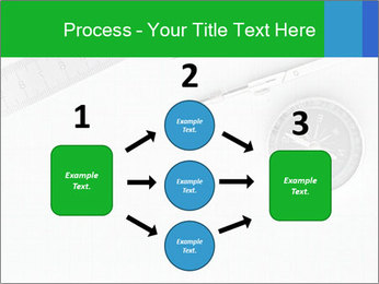 0000075956 PowerPoint Templates - Slide 92