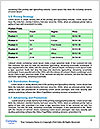 0000075956 Word Template - Page 9