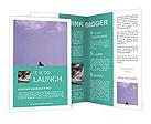 0000075957 Brochure Template