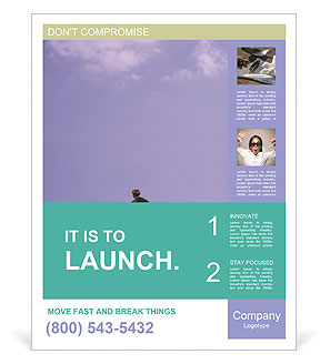 0000075957 Poster Template