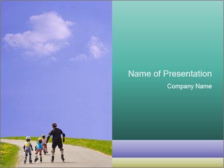 0000075957 PowerPoint Templates