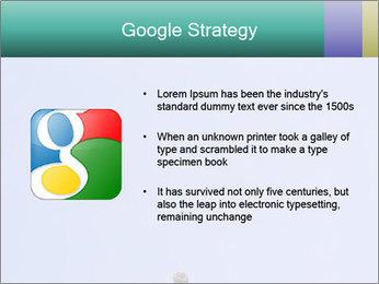 0000075957 PowerPoint Templates - Slide 10