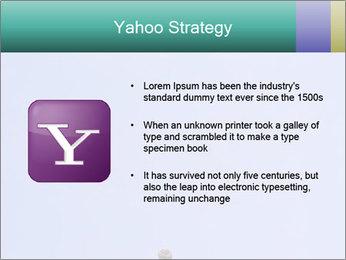 0000075957 PowerPoint Templates - Slide 11