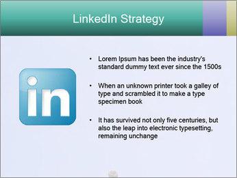 0000075957 PowerPoint Templates - Slide 12