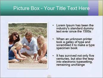 0000075957 PowerPoint Templates - Slide 13