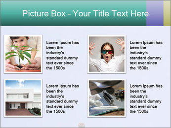 0000075957 PowerPoint Template - Slide 14