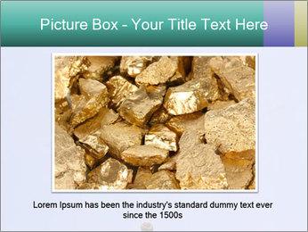 0000075957 PowerPoint Templates - Slide 15