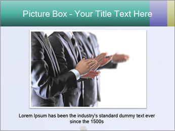 0000075957 PowerPoint Templates - Slide 16