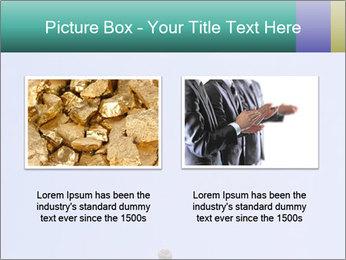 0000075957 PowerPoint Templates - Slide 18