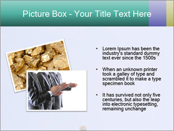 0000075957 PowerPoint Template - Slide 20