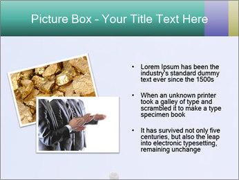 0000075957 PowerPoint Templates - Slide 20