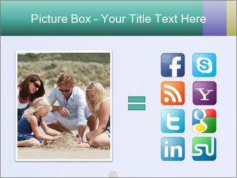 0000075957 PowerPoint Templates - Slide 21