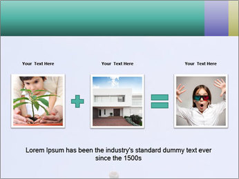 0000075957 PowerPoint Template - Slide 22