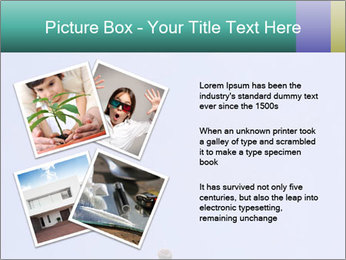 0000075957 PowerPoint Templates - Slide 23