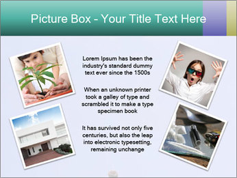 0000075957 PowerPoint Templates - Slide 24