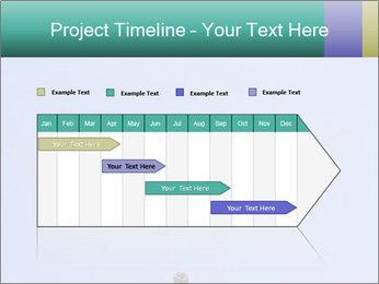 0000075957 PowerPoint Templates - Slide 25