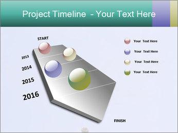 0000075957 PowerPoint Templates - Slide 26