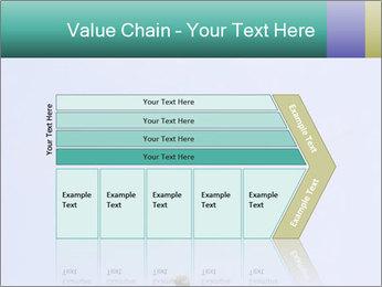 0000075957 PowerPoint Templates - Slide 27
