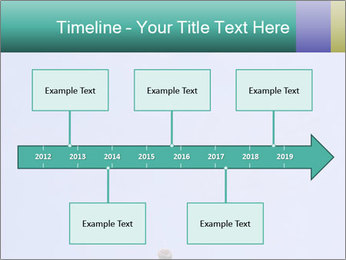 0000075957 PowerPoint Template - Slide 28