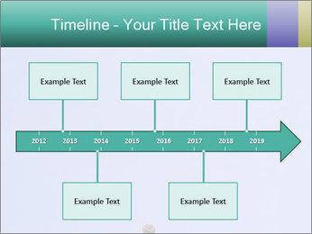 0000075957 PowerPoint Templates - Slide 28