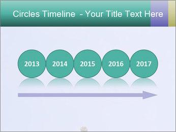 0000075957 PowerPoint Templates - Slide 29
