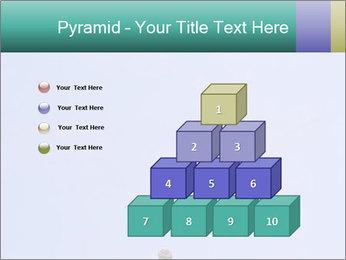 0000075957 PowerPoint Templates - Slide 31