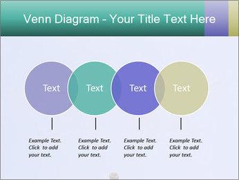 0000075957 PowerPoint Templates - Slide 32
