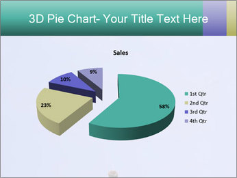 0000075957 PowerPoint Templates - Slide 35
