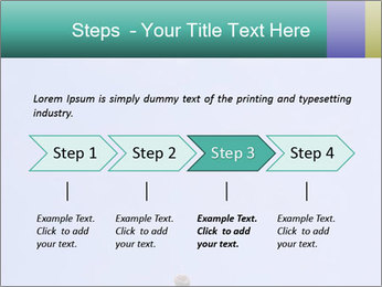 0000075957 PowerPoint Template - Slide 4