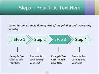 0000075957 PowerPoint Templates - Slide 4