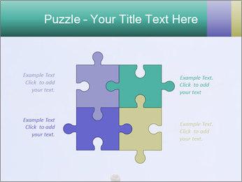 0000075957 PowerPoint Templates - Slide 43